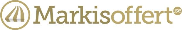 markisoffert.se – terrassmarkis. fönstermarkis, markisduk, markisväv